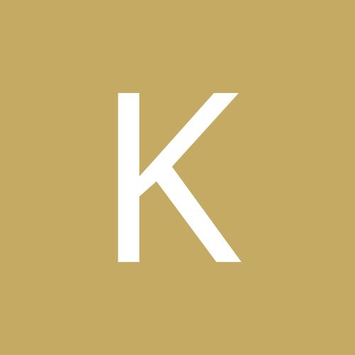 Kolya4778012