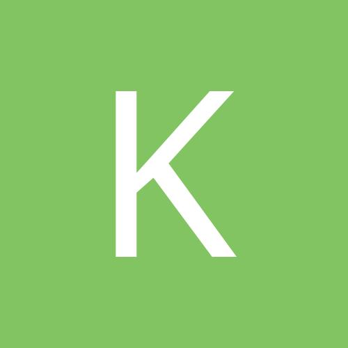 Korlin_x