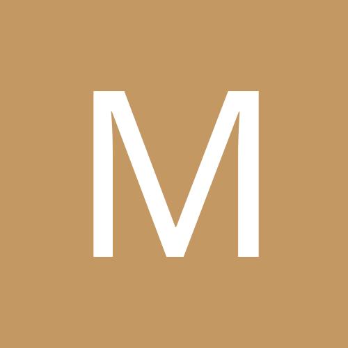 Mimo_Prohodil