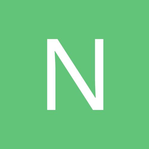 Nikolenko