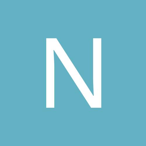 NAGETS666