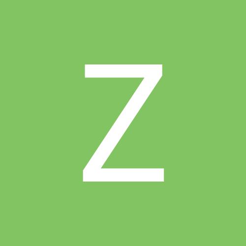 Zeroher0