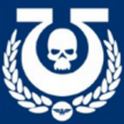 Ultraz46