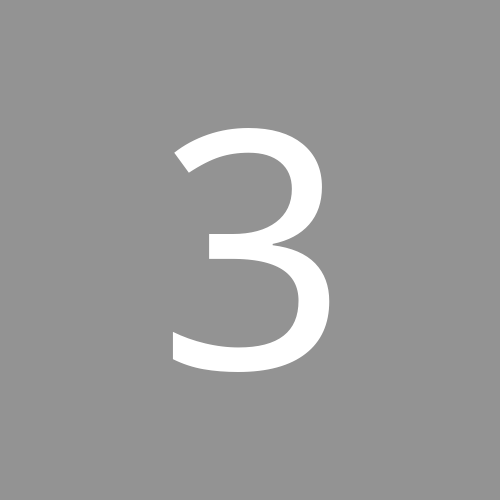 32valerich