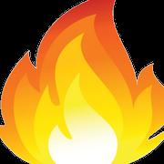 Pyromanc3r