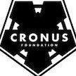 Cronus Employee