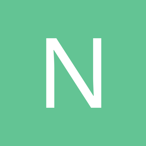 Niglero