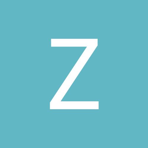 zhizhan