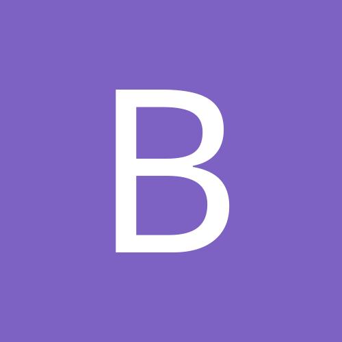 boogie_e_bamboo