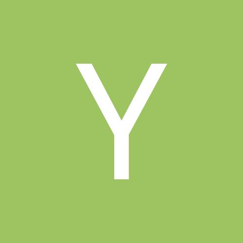 yayri