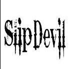 SlipDevil