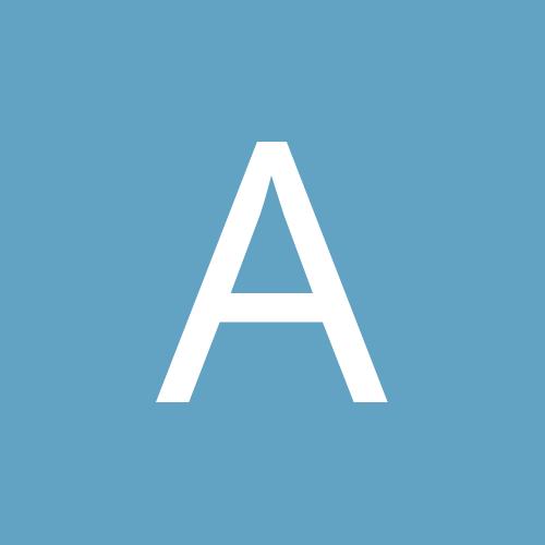 Artemp23