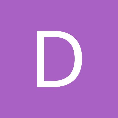 Daihan