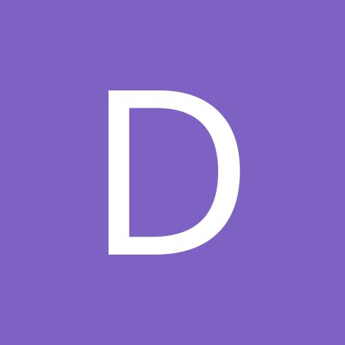 DDoSoldier