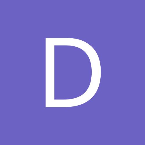 Destr33