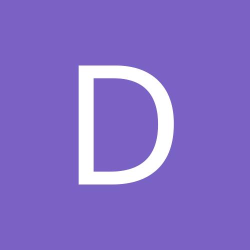 DarkLex