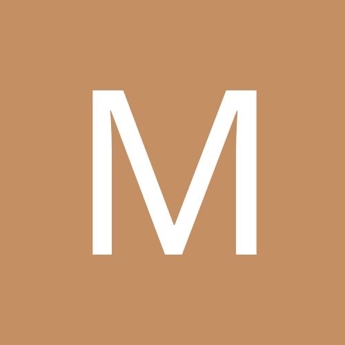 Maxim1lian
