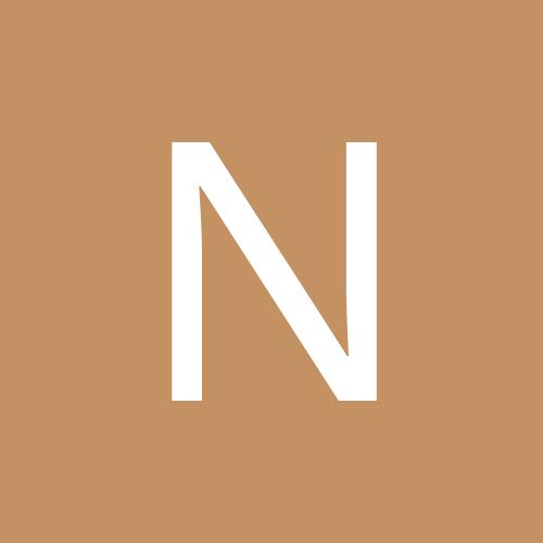 nordson2121