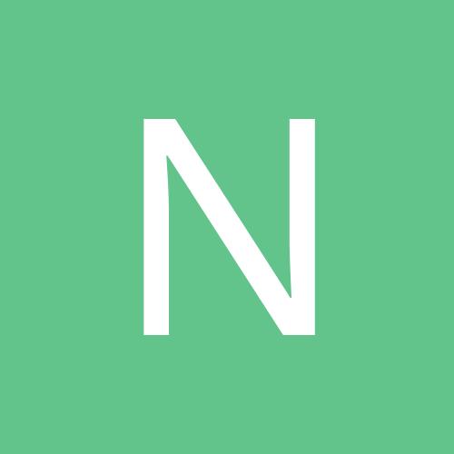 nik19932