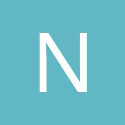 niger007009
