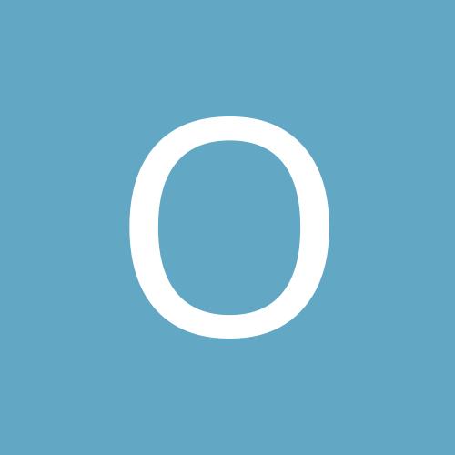 Orwelionix