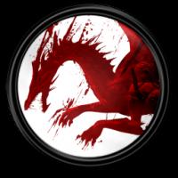 Dragonitous