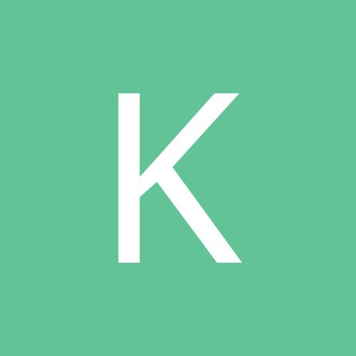 Krishnaid