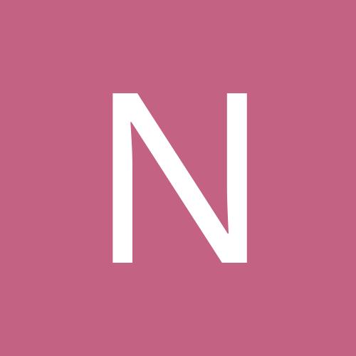 nikolas_4_