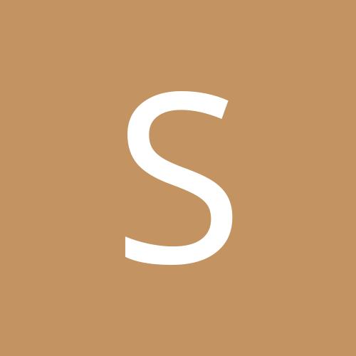 sulfur17