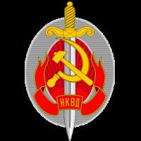 aramashka