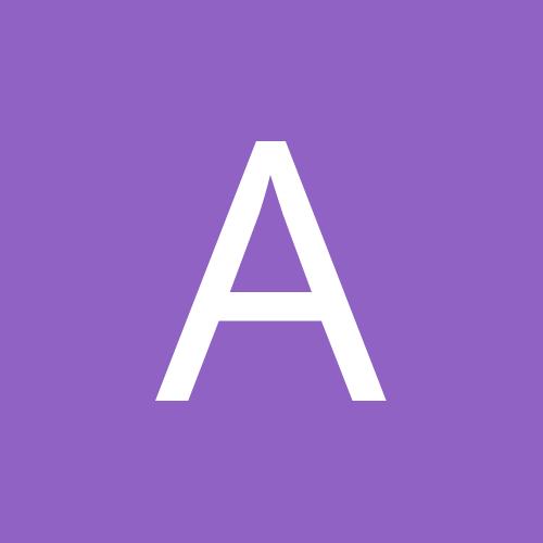 Artemka021
