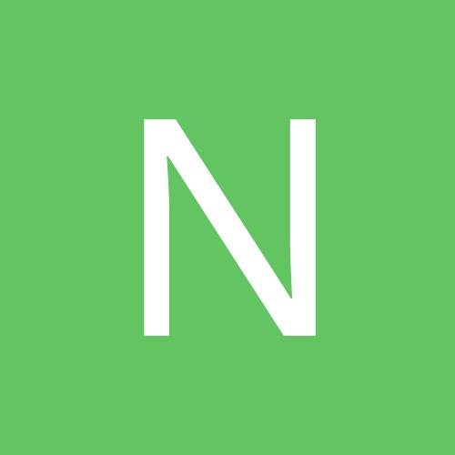 nobano