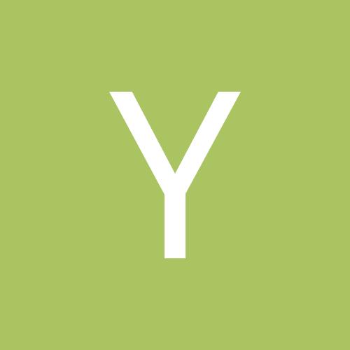 yandexmaker