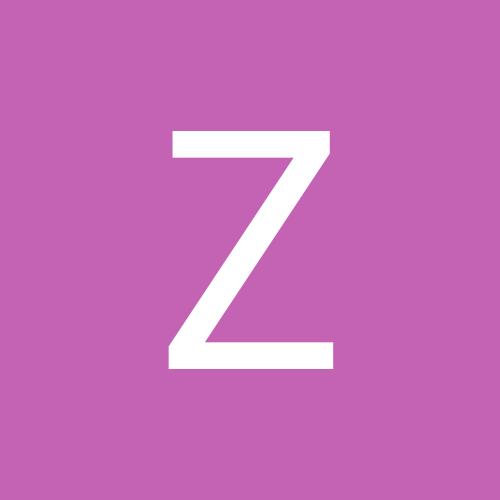 ZagDragon