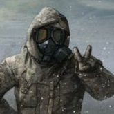 soldat5