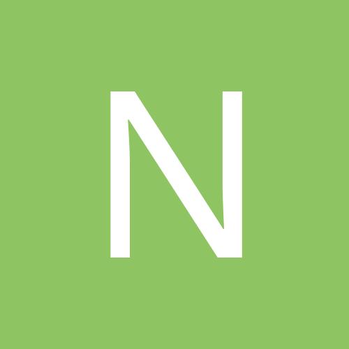 neo89skynet