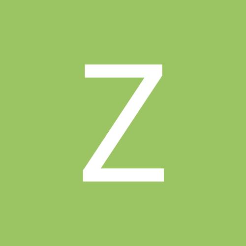 ziblary