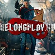 BELONGPLAY