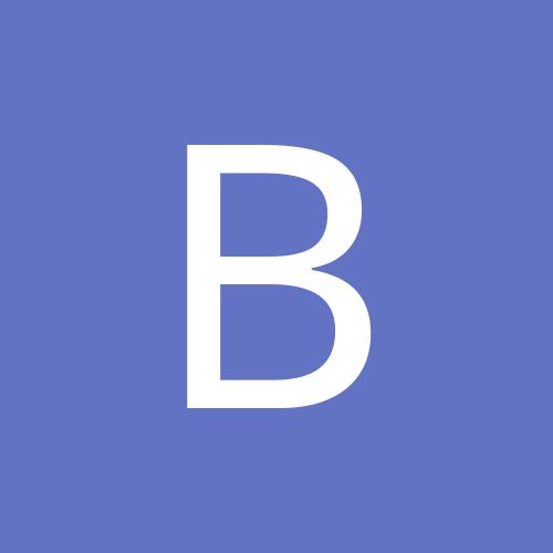 bb60603
