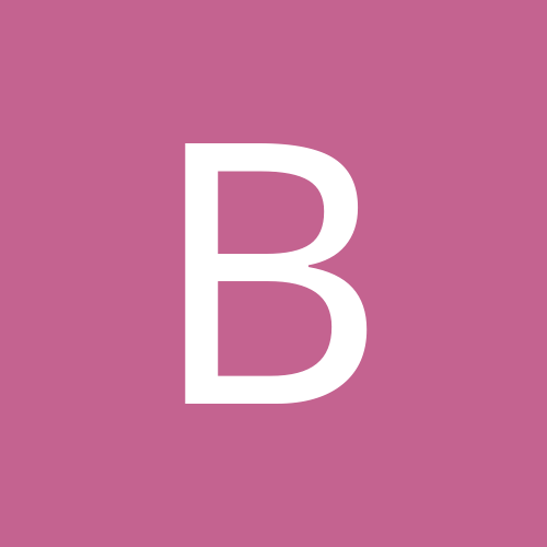 Blubellcrit