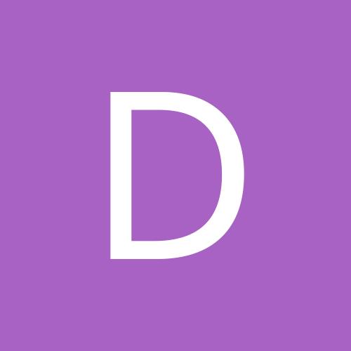 Dimitriy_Razer