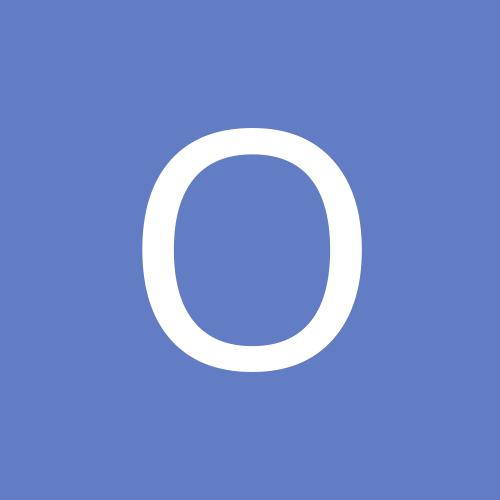 Ohara