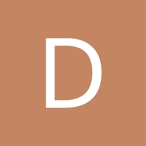 Devilorn