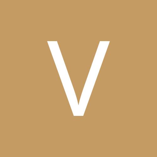 Vincentnot