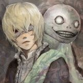 The Ultimate Weapon EMIL