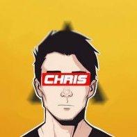 Chris Chris
