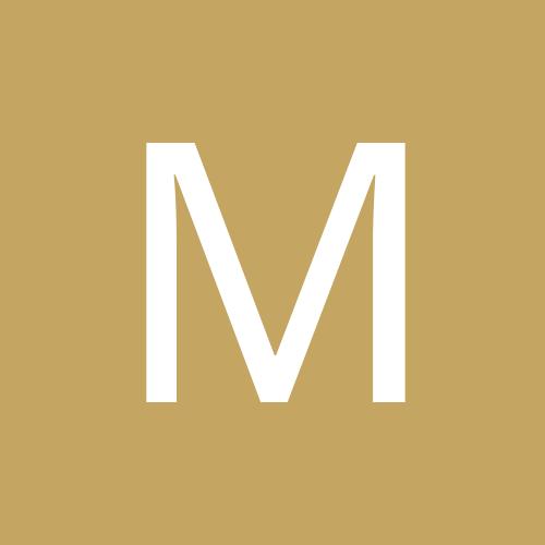 mitague