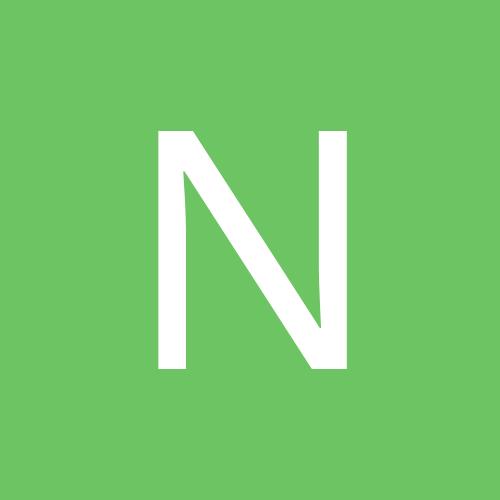 N1rvana
