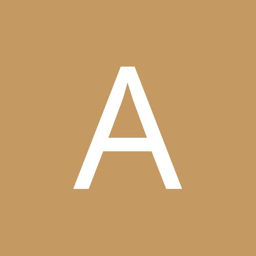 Ajbolit01