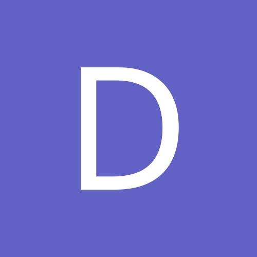 DOTA_ALLSTARS
